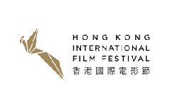 HKFILMFEST