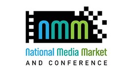 NATIONAL MEDIA MARKET
