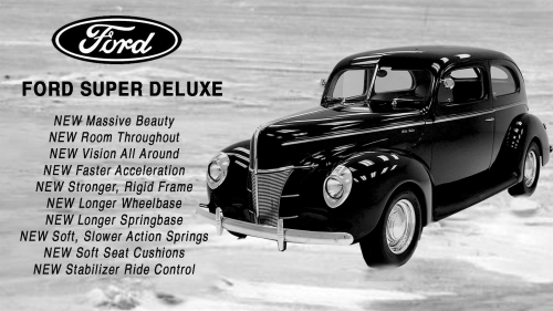 1940-ford-deluxe (1)