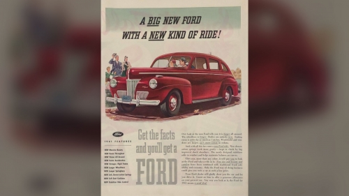 ford-ad (1)