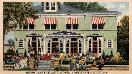 mendelsons-southhaven-485